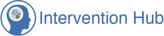 Intervention Hub Logo